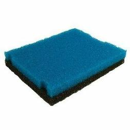 Tetra 19015 Replacement Foam, Flat Box Filter