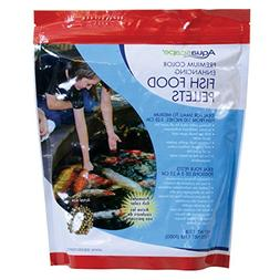 Aquascape 34916 Replacement Cartridge & Renew Kit for Pond A