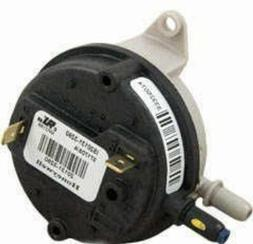 Pentair 42001-0061S Electrical System Air Flow Switch