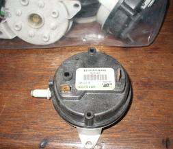 Pentair 472180 Green Air Pressure Switch Replacement MiniMax