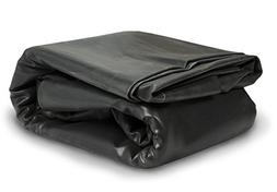 Aquascape 85009 EPDM 45 Mil Rubber Liner for Pond, Waterfall