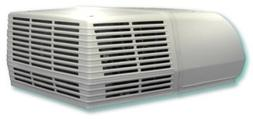 Coleman 48004866 RV Air Conditioner