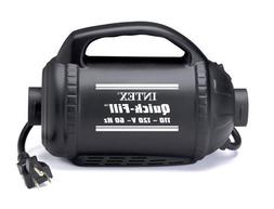 Intex 110-120 Volt A/C Quick Fill Electric Pump
