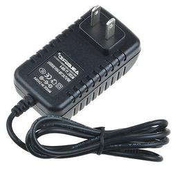 ac adapter for electric air pump model
