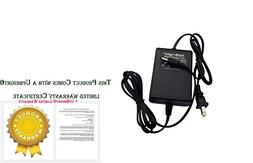 UpBright New AC12V AC/AC Adapter Replacement for FL FENG LAI