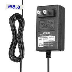 Adapter for Coleman QuickPump Rechargeable Air Pump Quick Pu
