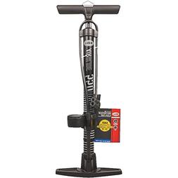 Bell Air Attack High Volumn Pump for Bicycle