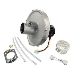 Pentair 77707-0251 Air Blower Kit for Max-E-Therm Natural Ga