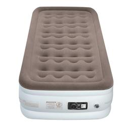 Etekcity Air Mattress Bed Inflatable Airbed Built-in Electri