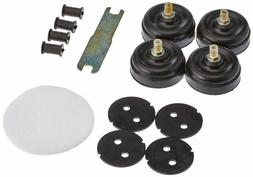 Second Nature Products ASN29523 Repair Kit for Tetratec Dw96
