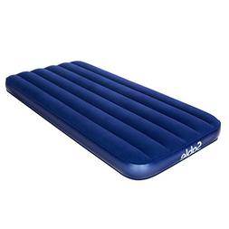 Sable Camping Air Mattress, Inflatable AirBed Blow up Bed fo