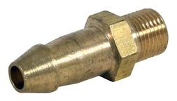 EcoPlus Commercial Air 1 Replacement Brass Nozzle - 1/4 in
