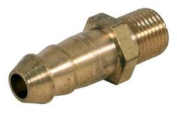 EcoPlus Commercial Air 3 Replacement Brass Nozzle - 1/4 in