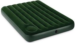 Intex Downy Full Airbed
