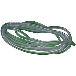 Professional Durable Clear Flexible Airline Tubing for Aquar