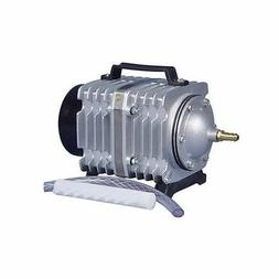 Eco Plus 5 Commercial Air Pump, 80W , 88L/min
