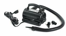Swimline Electric Air Pump - VC 1090, High Capacity for all