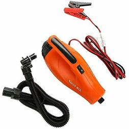 Electric Inflation Devices & Accessories Air Pump, Kayak Inf