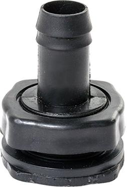 Hydrofarm Active Aqua Fill/Drain Fitting , 3/4""