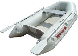 inflatable boat dinghy raft tender
