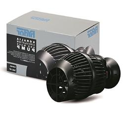 Hydor Koralia Nano 565 Circulation Pump for Aquariums, 565 G