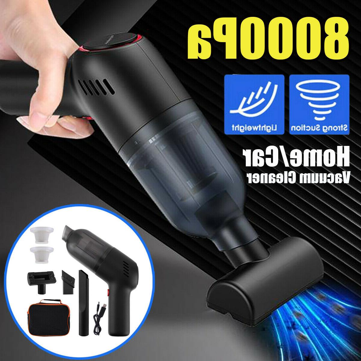 1 5l automatic electric pet dog cat