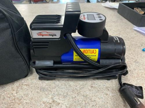 epauto 12v air pump