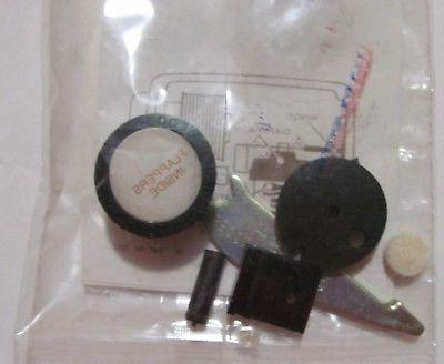 replacement Kits Model 100 NOS