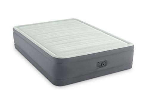 64905e premaire air mattress