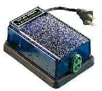SAX4 - Silent AirPumps, up to 55 - Silent Air Pumps - Eac