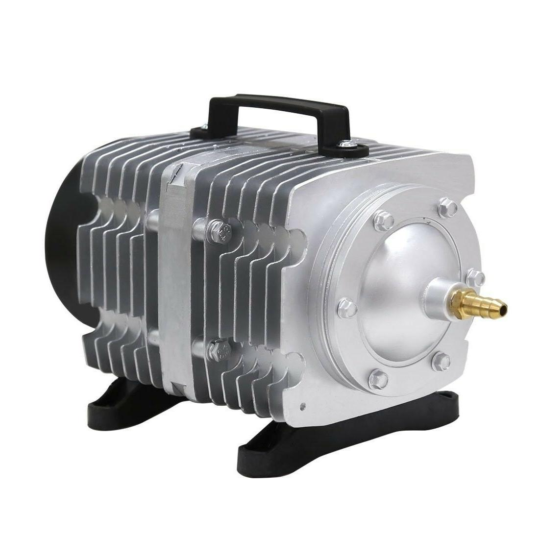 VIVOSUN Air GPH 102W Outlet Commercial Grow Weed