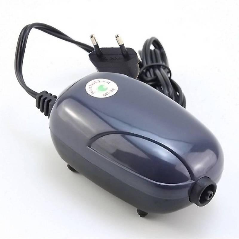 Aquarium Air Tank Oxygen Pump Aquarium Accessories