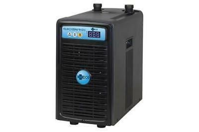 ECOPLUS CHILLER 1/10 HP - aquarium hydro refrigeration water