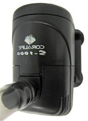 coralife 29 biocube replacement pump