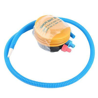 Pump Inflator Accessories Exercise For