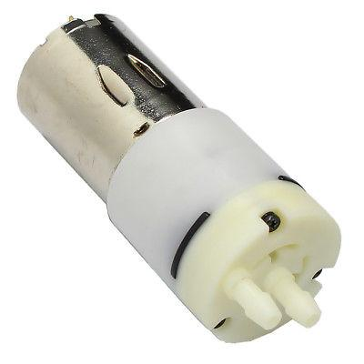 new 12v dc 370 high power small