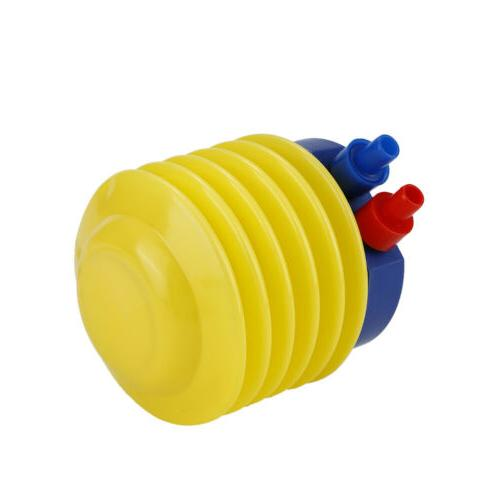 Pump For Swimming Ring Balloon PS