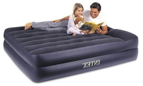 Intex Pillow Airbed