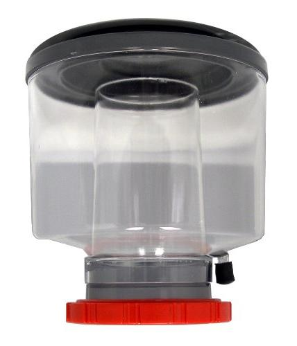 replacement cup super skimmer