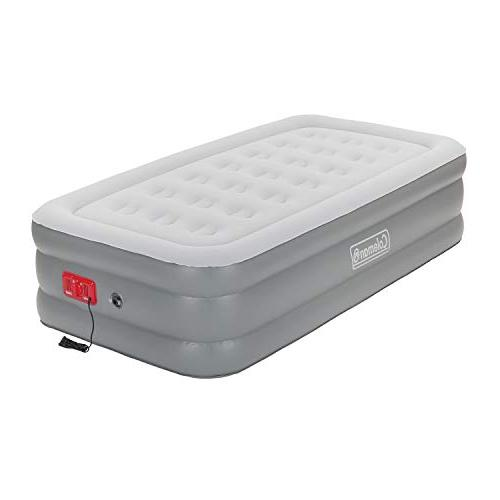 Coleman SupportRest Elite High Airbed,