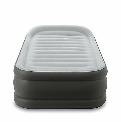 Intex Deluxe Pillow Rest