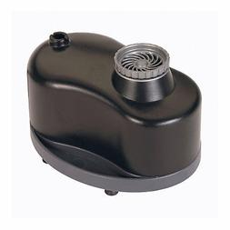 Lifegard Wet or Dry Pumps 300 for Pond