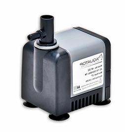 AquaTop NP-302 Submersible Aquarium Pump