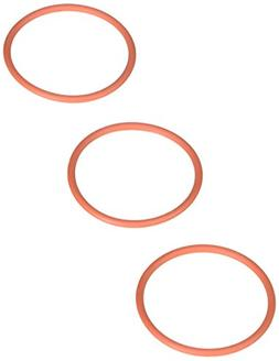 "O-Rings 1 1/4"" For all Laguna Pressure Flo Filters, Certain"