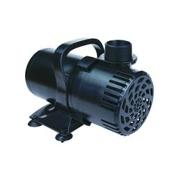 Lifegard Aquatics PG 6600 Pump