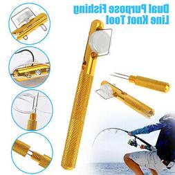 Portable Mini Bicycle Cycling Bike Air Pump Sports Ball Bask