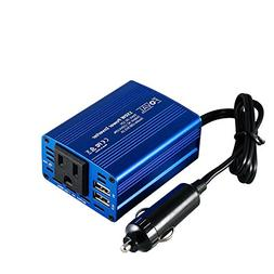 power inverter dc ac converter