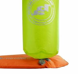 Big Agnes Pumphouse Ultra Pump