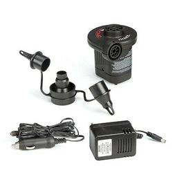 Intex Quick-Fill AC/DC Electric Air Pump, 110-120 Volt, Max.
