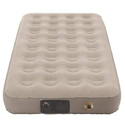 Coleman QuickBed Elite Extra High Airbed, Twin by Product Co